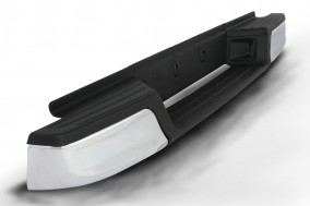 AC-445 Factory Style Bumper