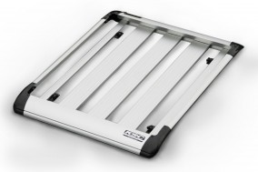 AC-752 Roof Tray752