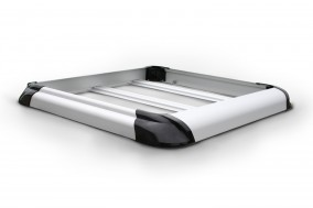 AC-755 Roof Tray 755