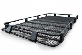 AC-901 Large Heavy Duty Roof Rack
