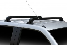 AC-753 Utility Roof Rack