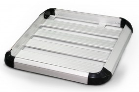 AC-750 Roof Tray 750