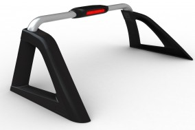 AC-720 Sport Roll Bar