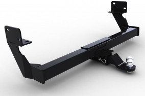 AC-905 Tow Bar Mazda BT-50 Pro 20128/Ford Renger 2012